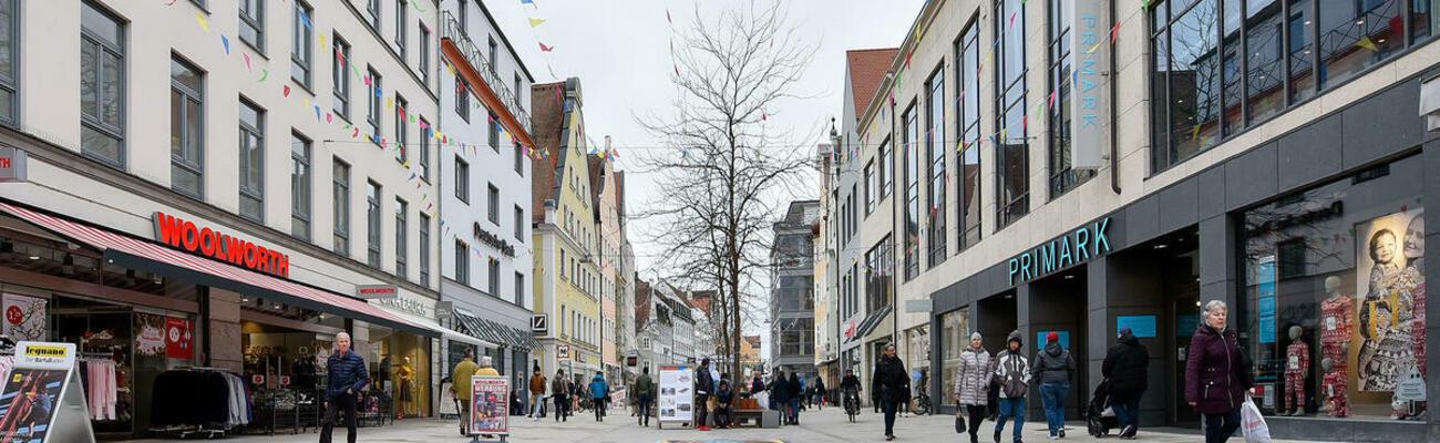 © Stadt Ingolstadt